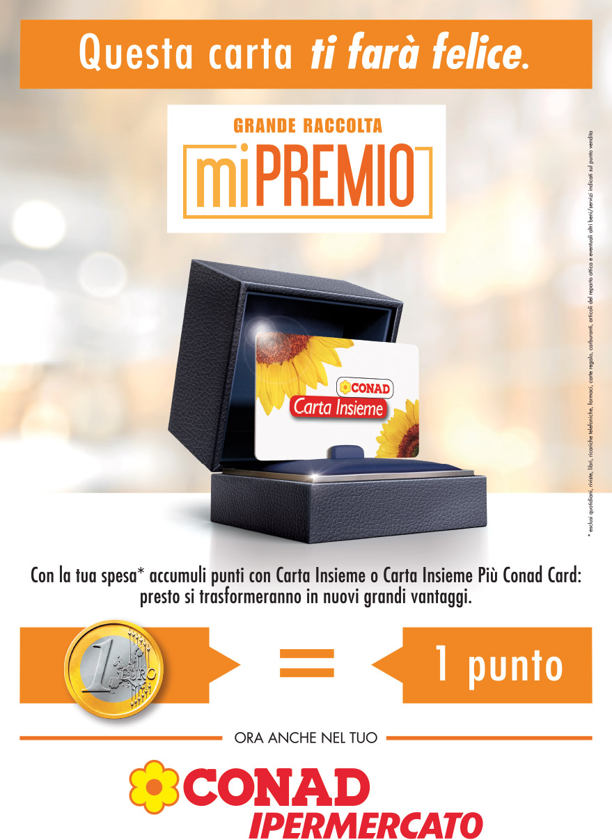 Conad_Mipremio_promo